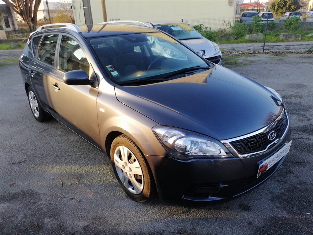 Kia (Model.Model?.Description)
