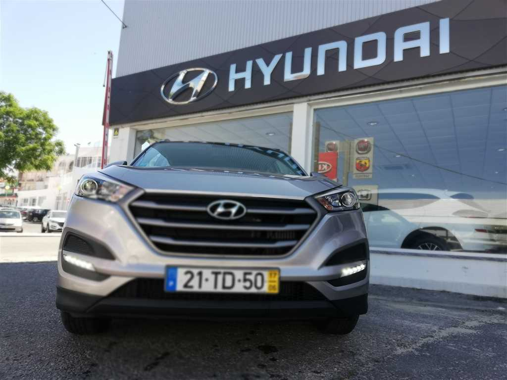 Hyundai (Model.Model?.Description)