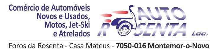 AUTO ROSENTA - AUTOMÓVEIS no Auto SAPO com Opel Astra Caravan 1.4 Elegance (90cv) (5p)