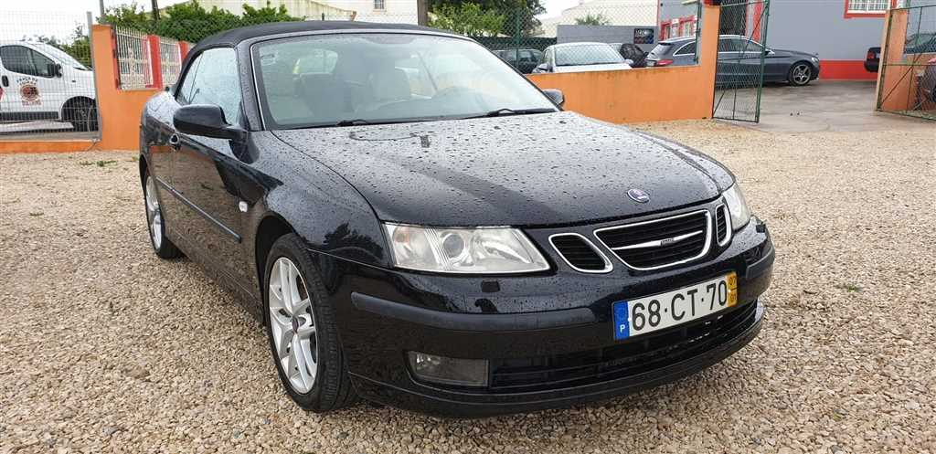 Saab (Model.Model?.Description)