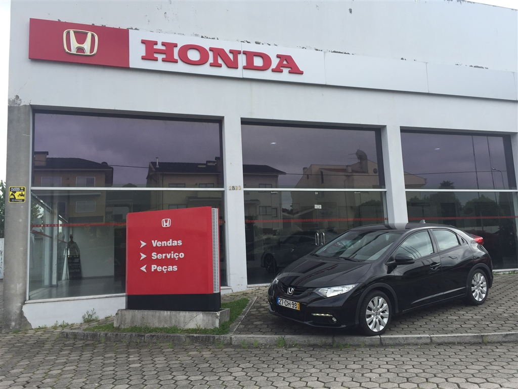Honda (Model.Model?.Description)