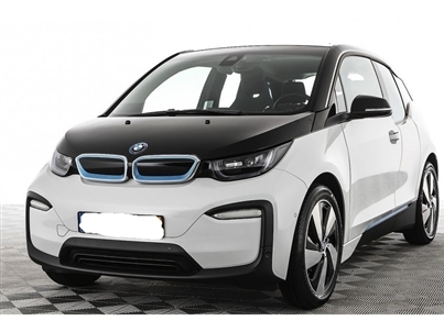 BMW i3 i3 94Ah +Comfort Package Advance (170cv) (5p)