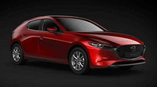 Mazda (Model.Model?.Description)