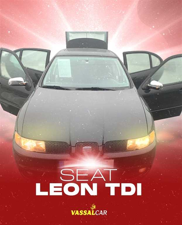 Seat (Model.Model?.Description)