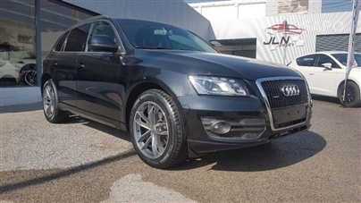 Audi Q5 2.0 TDi Advance (143cv) (5p)