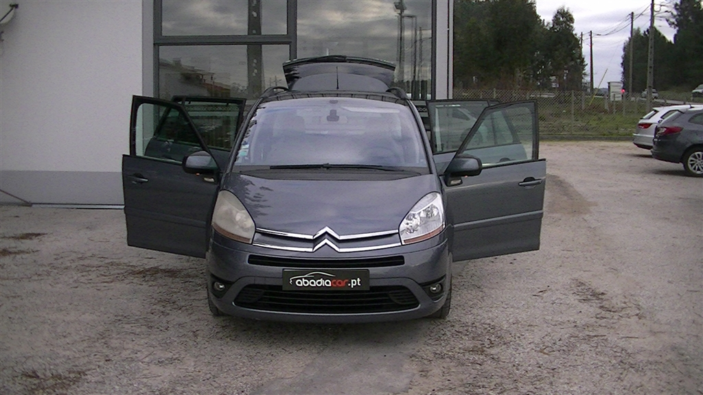 Citroen (Model.Model?.Description)