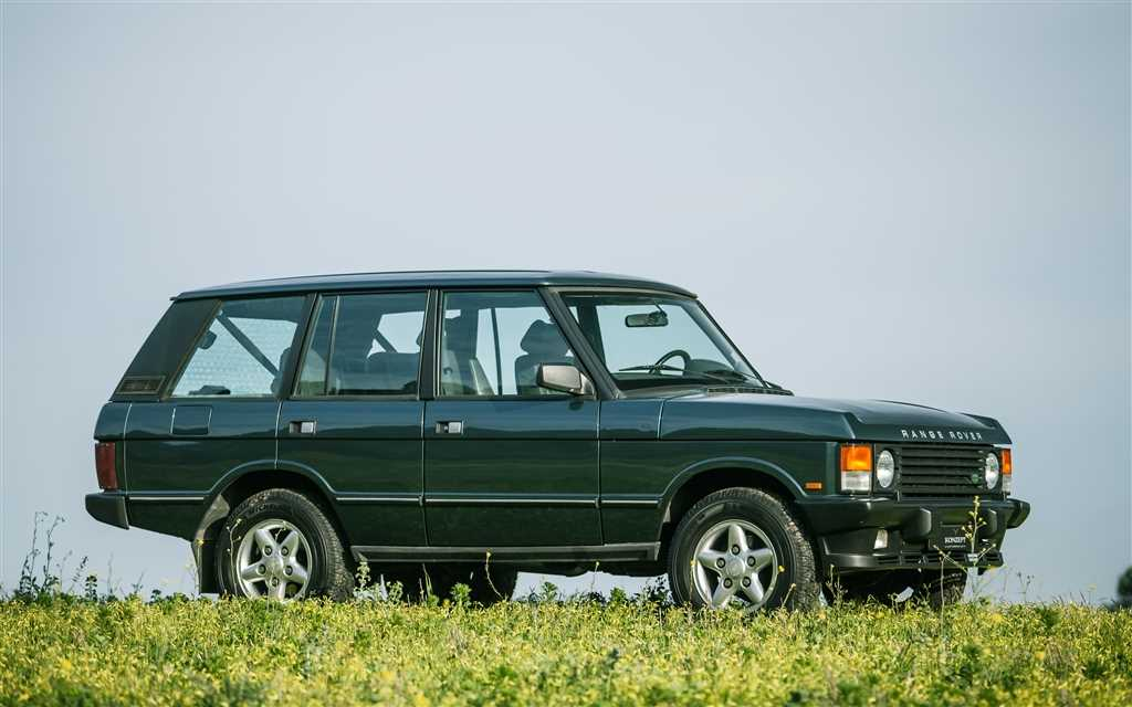 Land Rover (Model.Model?.Description)