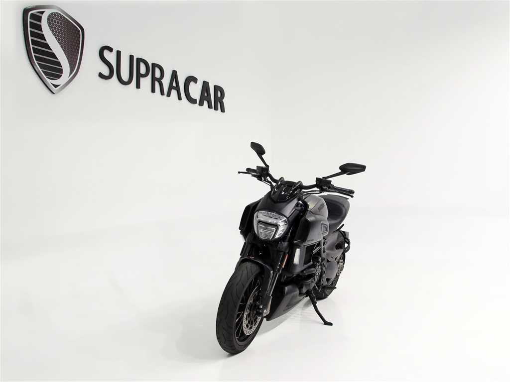Ducati (Model.Model?.Description)