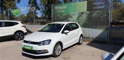 398c29e0db Carros Volkswagen Polo Gasolina - Auto SAPO