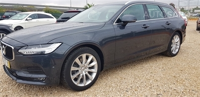 Volvo V90 2.0 D4 Inscription Geartronic (190cv) (5p)