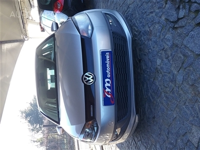 Volkswagen Polo 1.2 TDi BlueMotion (75cv) (3p)
